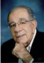 John (Jack) Robert Kolaso (1945 - 2018)