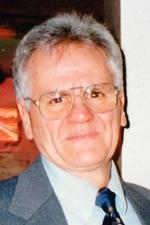 John Keefer