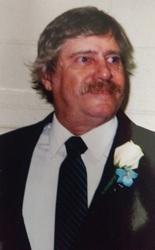 John Larry_Taylor Sr.