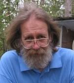 John Lundie