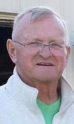 John M. McGeorge