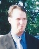 John M. Mozar