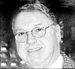 John M. Regan