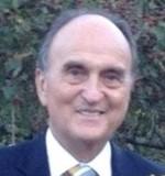 John M. Slezak Sr.