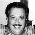 John M. Vanella