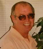 John Noah Gardenhire (1948 - 2018)