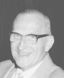 John P._Scully, Jr.