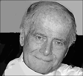 John P. Sr._Clancy