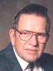 John P Trandem (1920 - 2017)