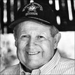 JOHN R Barletta (1944 - 2018)