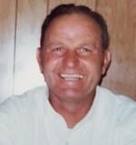 John R. DeLeo