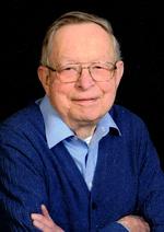John R. 'Jack' Blackmer (1941 - 2018)