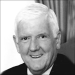 "John R. ""Jack"" Connelly, Sr."
