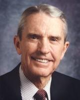 John R._Norton, III