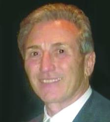 John R._Savoia