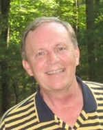 John Revene