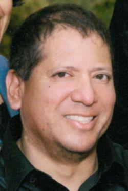 John_Garcia