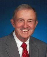 John Robert