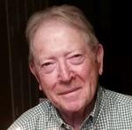 John Robert McKean (1930 - 2018)