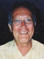 John Robert Reint (1944 - 2018)