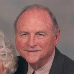 John S. Hubbard