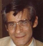 John Souza Jr