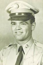 John T. Gradoni