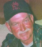 John T. McCannon (1947 - 2018)