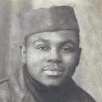 John T. OLds