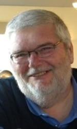 John T. Wisnewski