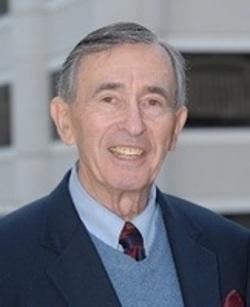 John_Packard
