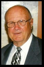 John Thomas Kobe (1927 - 2018)