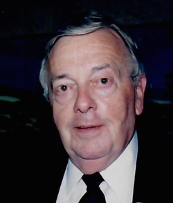 John Thomas_Stewart, Jr.