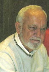 John W._Daniels