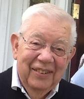 John W._Dowding, Jr.