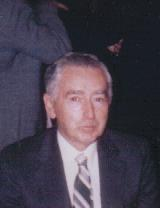 John W._Fletcher