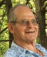 John W. Gordon