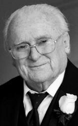 John W._Harney Sr.