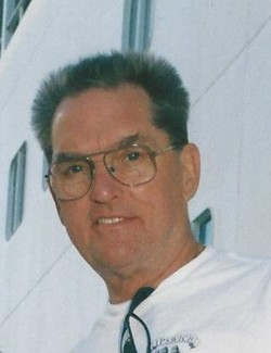 John W._Hittman