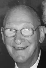 John W Slais