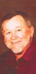 John_William Hoar