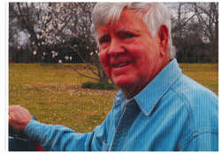 John William_Joyner Sr.