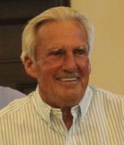 John William_Perdue, Jr