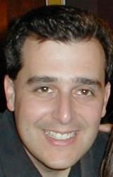 John Anthony_Yanez-Pastor