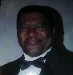 Johnnie B._Williams, Jr.
