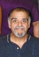 John W._Baslee Jr.