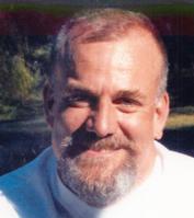 John William_Bispo