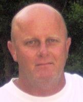 John William_Lewis, Sr.