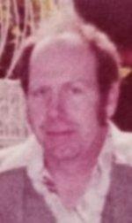 Jon G. Bossa
