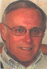 Jon M. Schrier